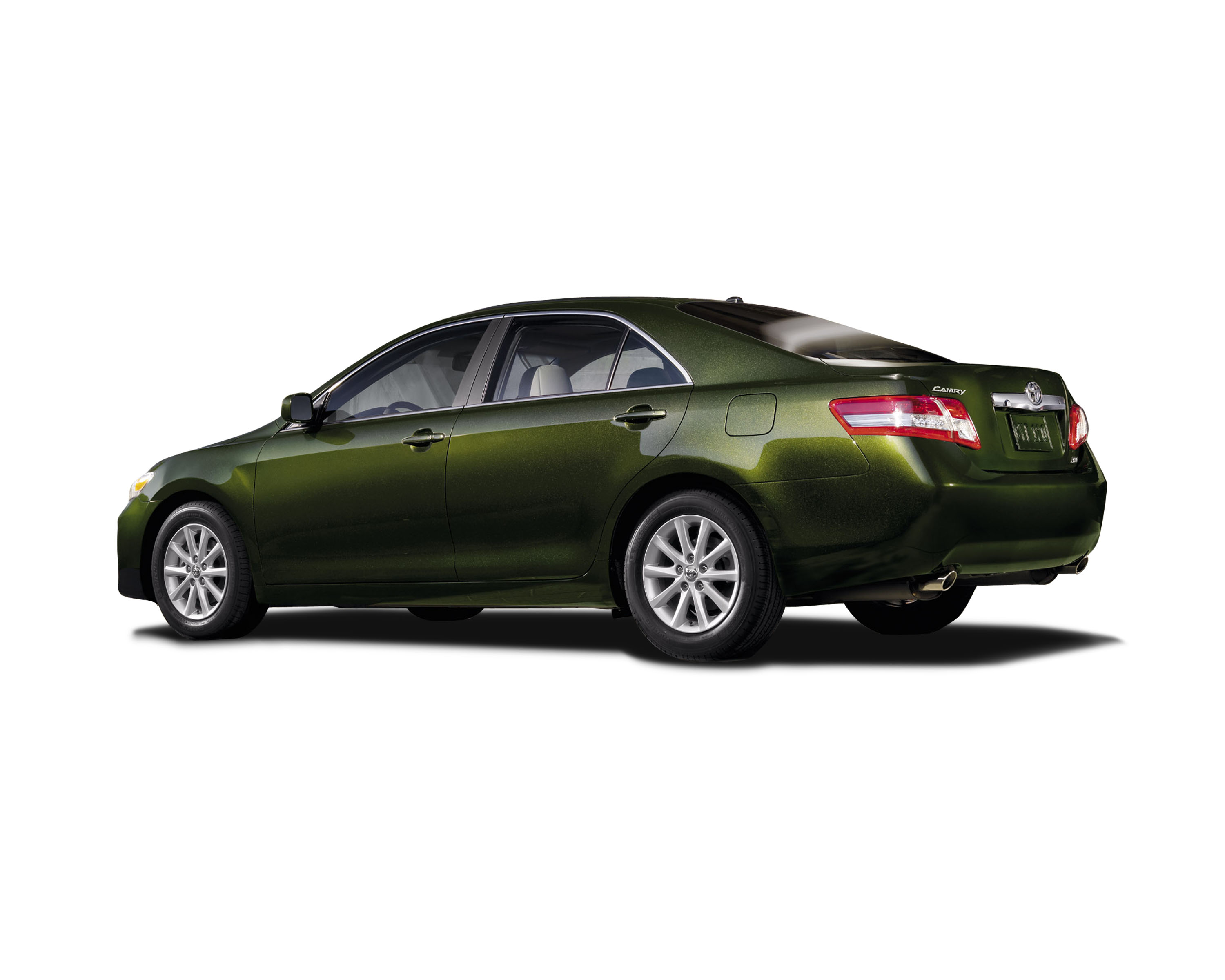 2010 toyota camry top speed rh topspeed com 2002 Toyota Camry 2014 Camry Manual