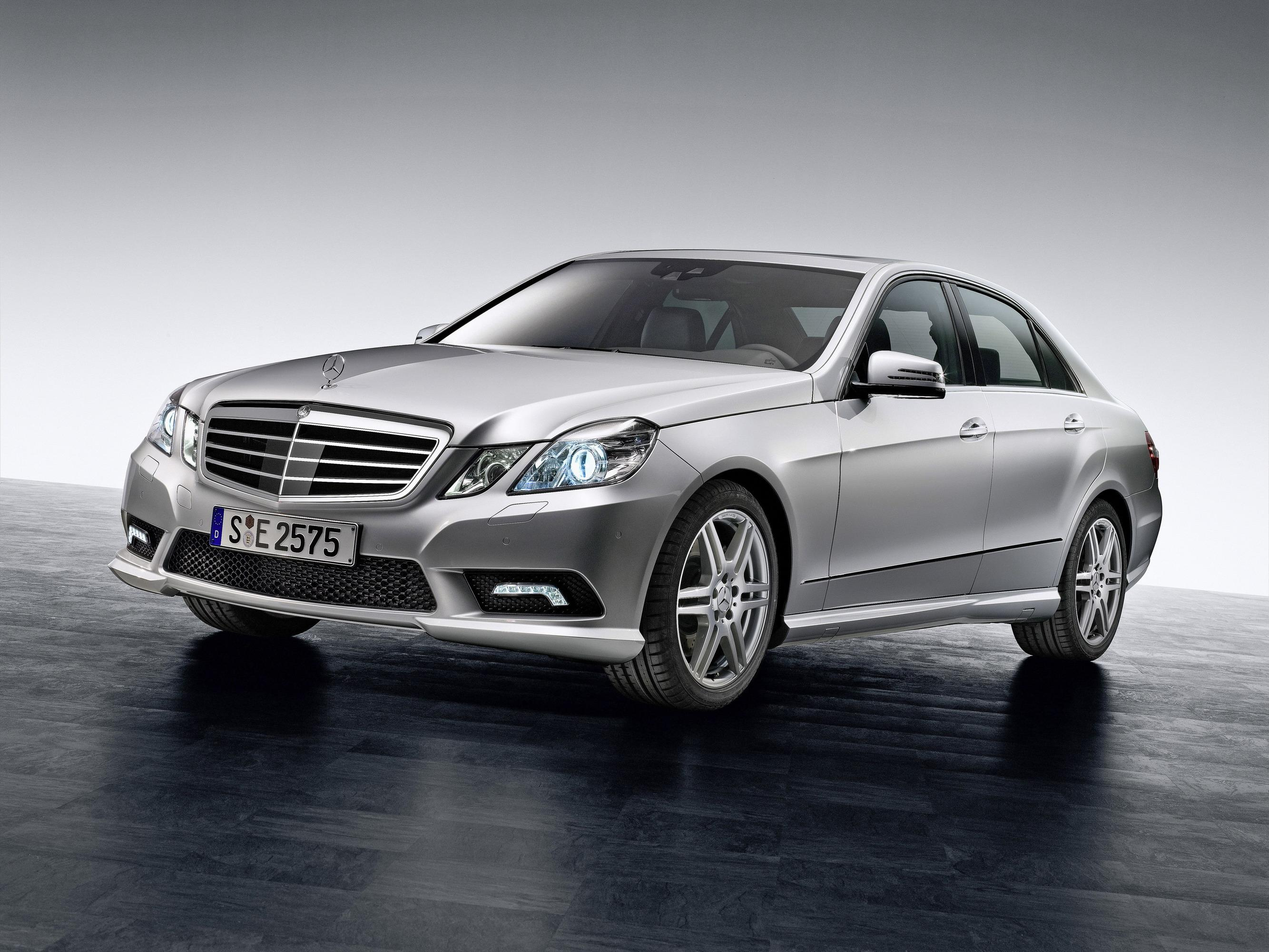 2009 mercedes e class amg sports package top speed. Black Bedroom Furniture Sets. Home Design Ideas