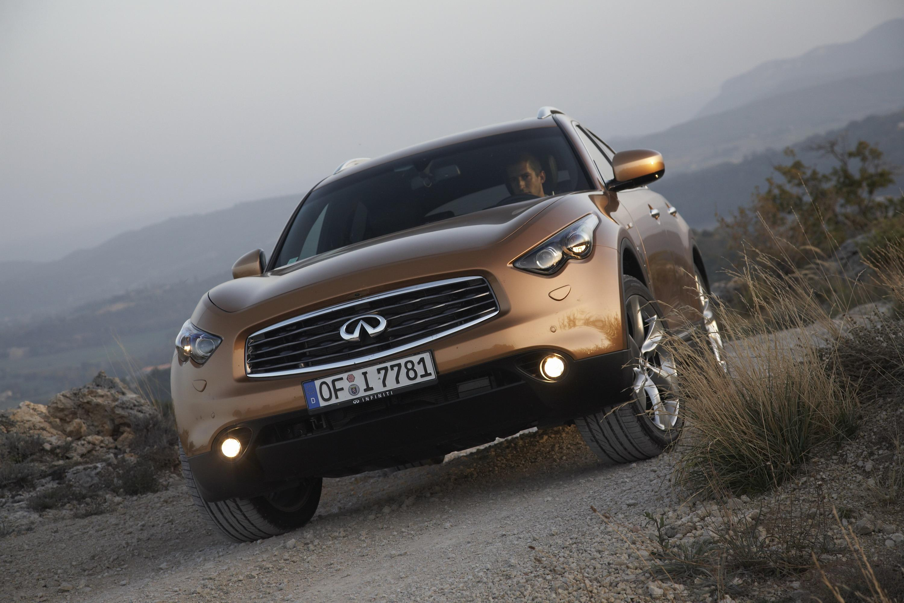 infinity img sale glmsu full infiniti for living qatar advert option vehicles