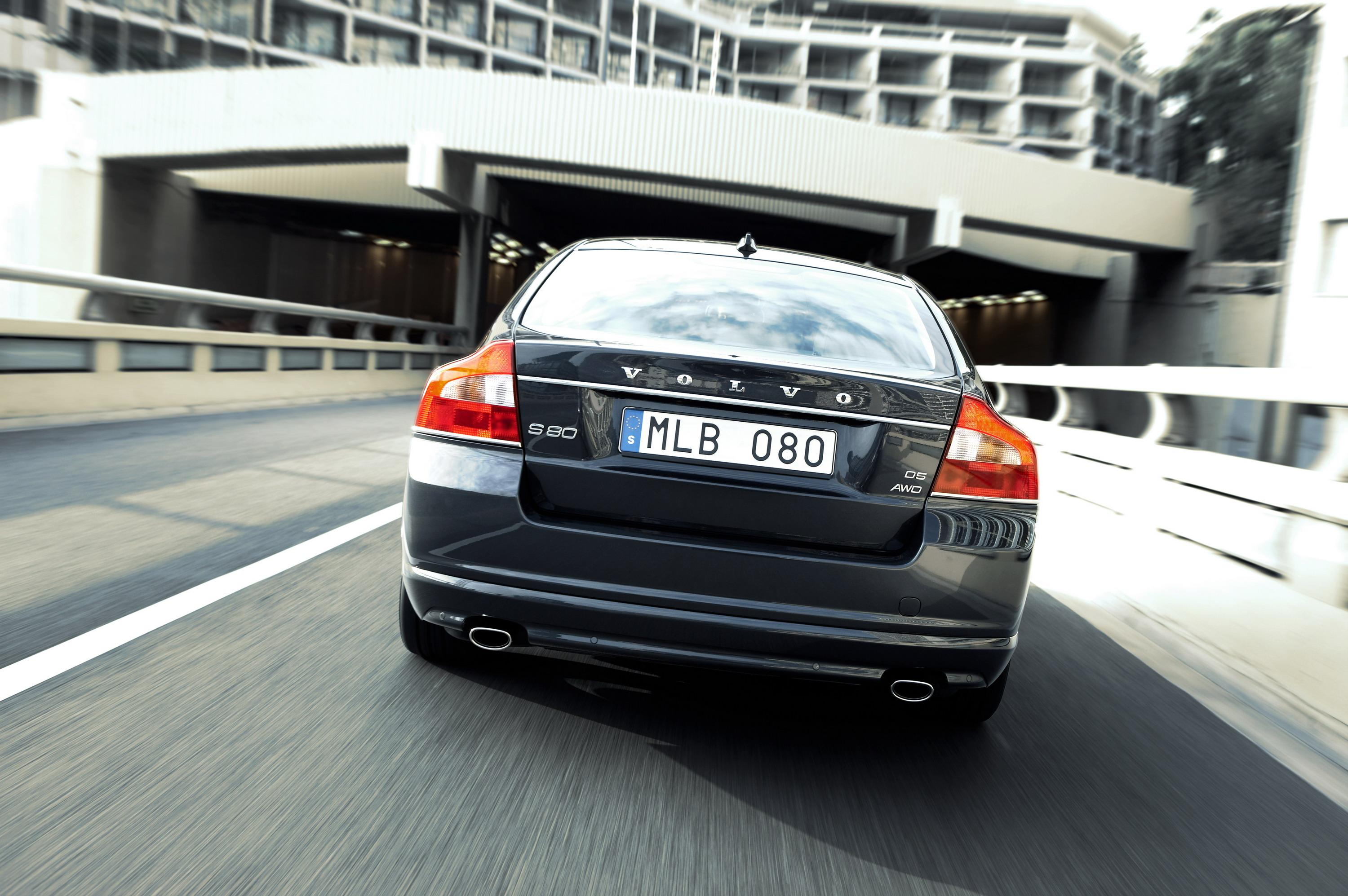 2010 volvo s80 review top speed publicscrutiny Image collections