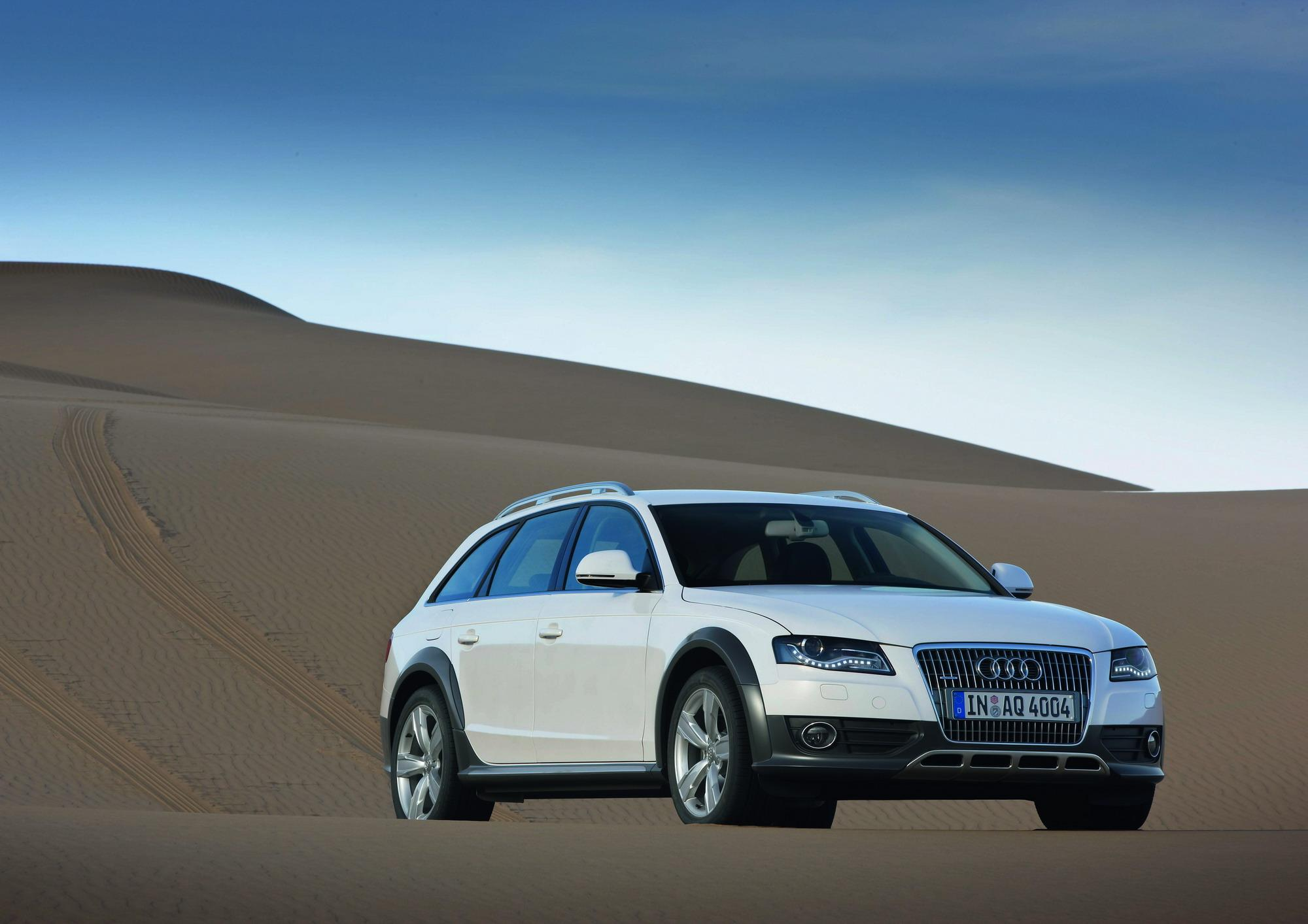 deal allroad fs img other quattro awesome audiworld sale for audi in tx allroads