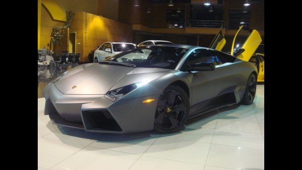 lamborghini reventon for sale in dubai with Picture290006 on Cars Of Bangladesh Roll Royce additionally 322043729493 moreover Design Of Allnew 2011 Scion Tc Projects likewise Iv Got Official Ken Block Sticker Sheet likewise For Sale Mercedes Benz Sls Amg Black Series 1.