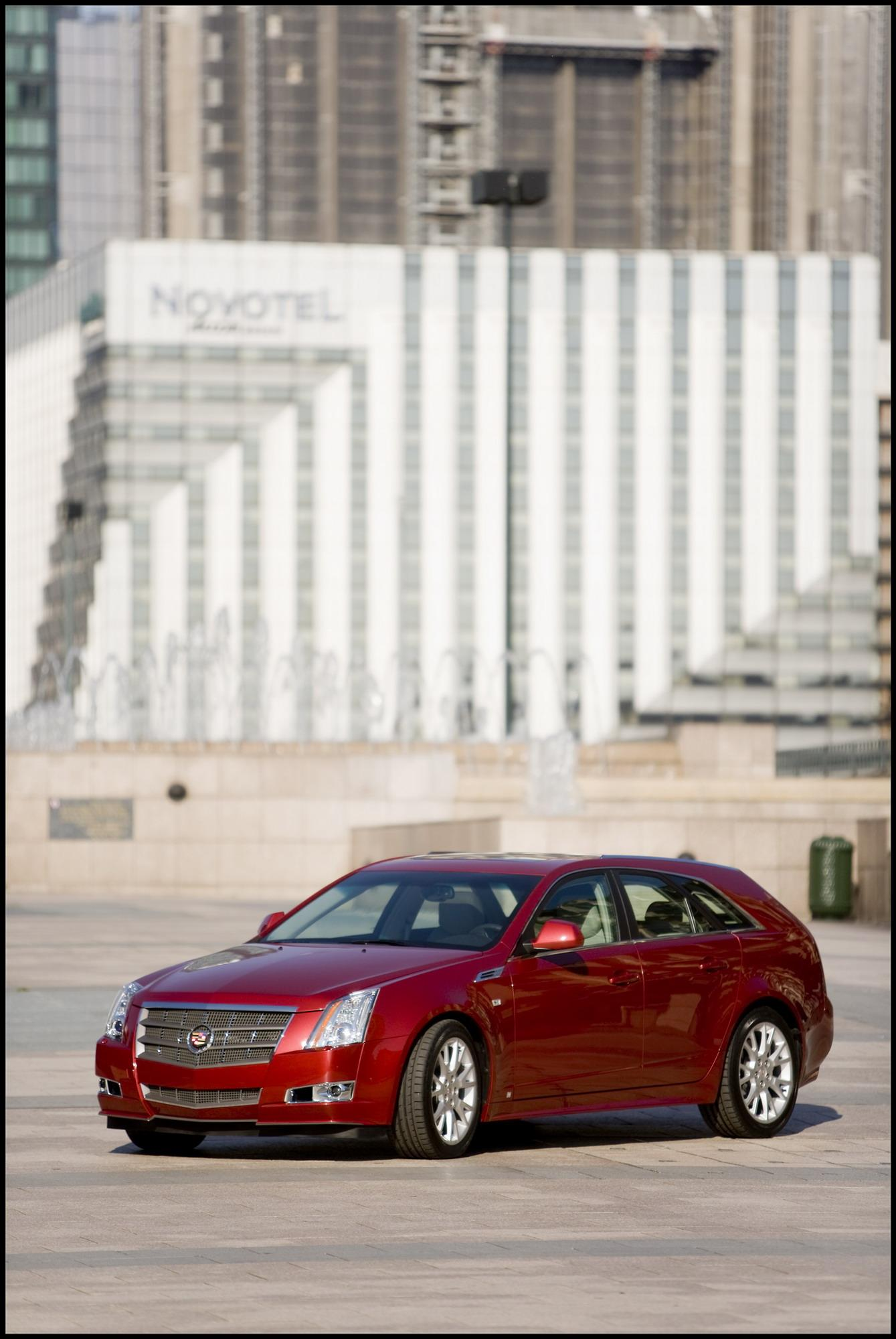 picclick sts more see cadillac of