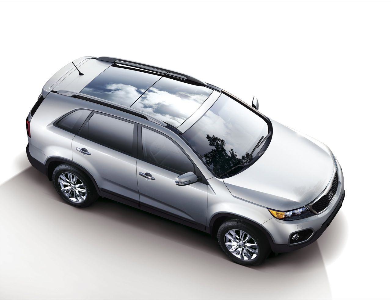 wallpapers kia and suv sorento photos specifications res car high
