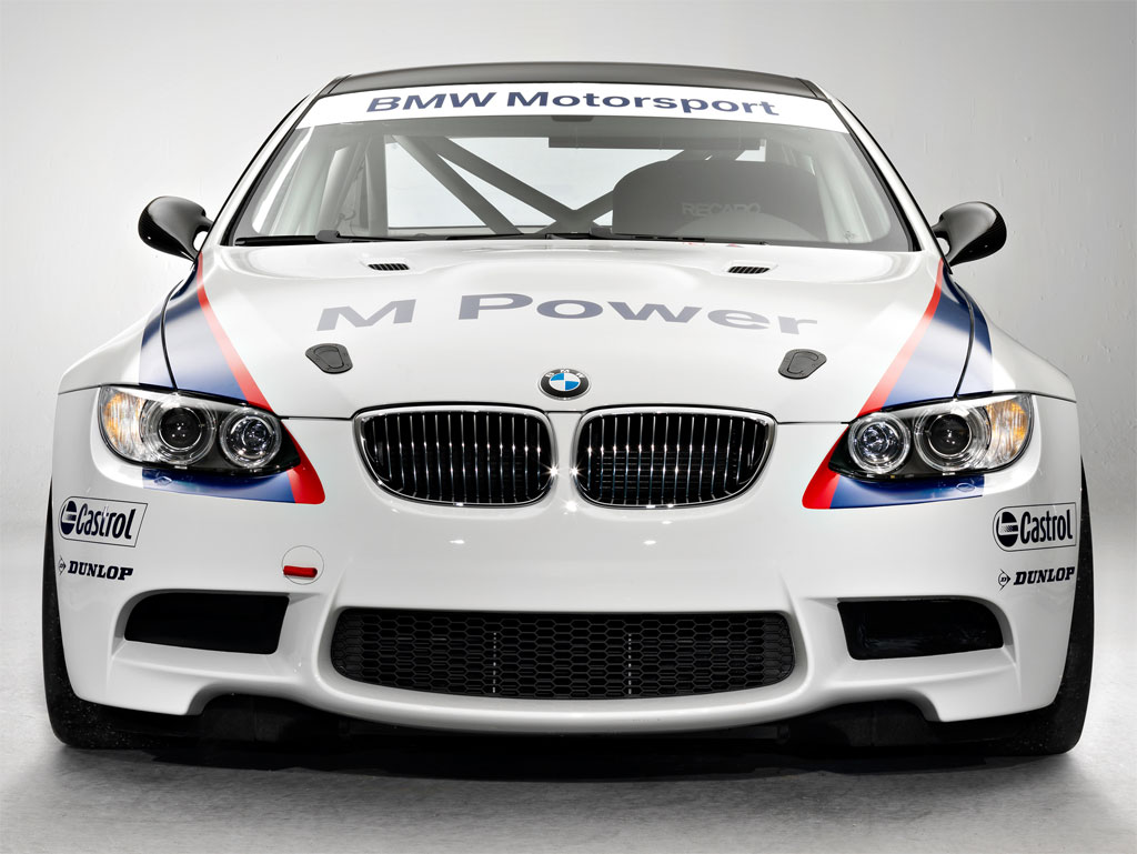 2009 bmw m3 gt4 review top speed. Black Bedroom Furniture Sets. Home Design Ideas