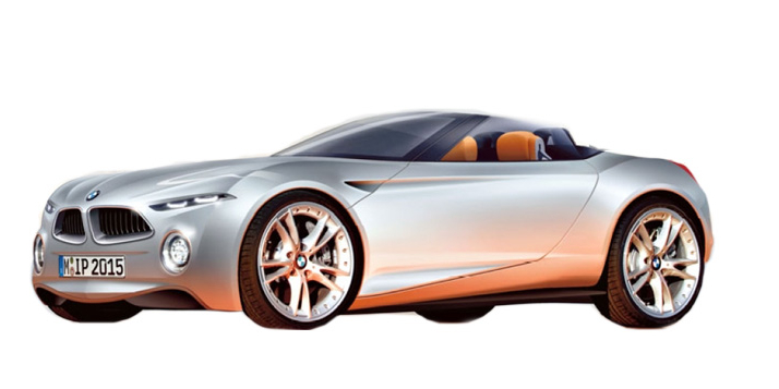 bmw z2 to be revealed at the frankfurt motor show news top speed. Black Bedroom Furniture Sets. Home Design Ideas