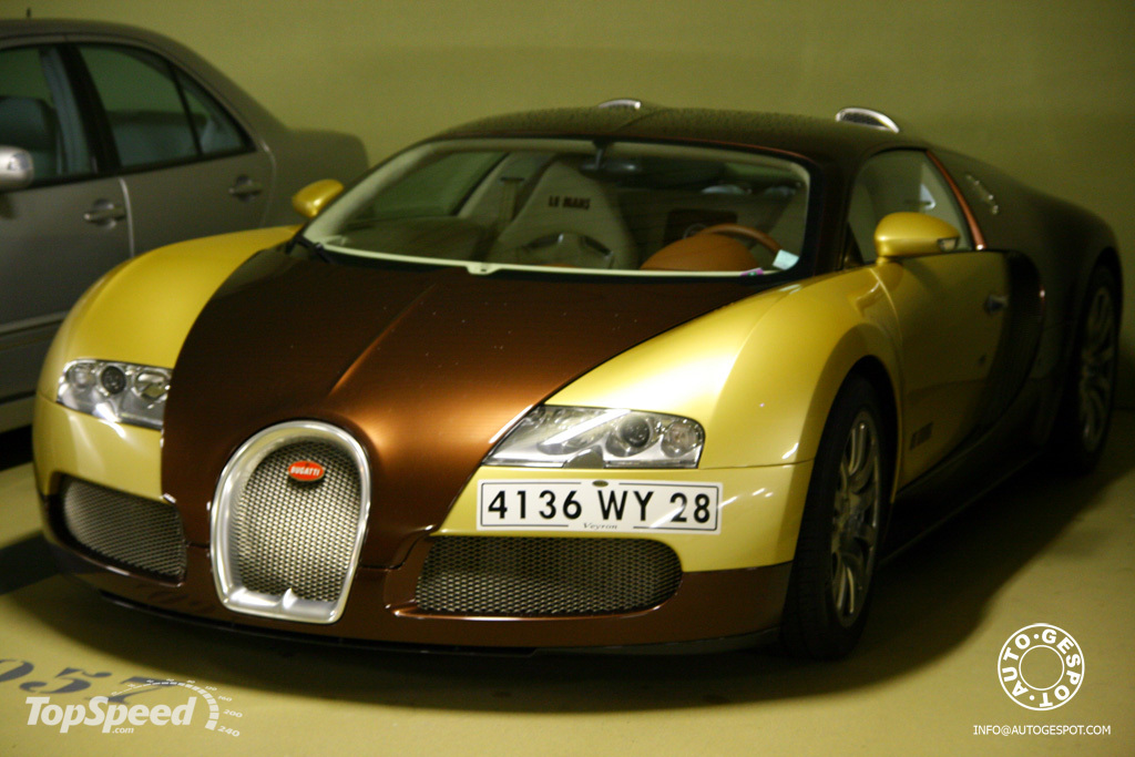 bugatti veyron le mans spotted in monaco picture 296501 car news top speed. Black Bedroom Furniture Sets. Home Design Ideas