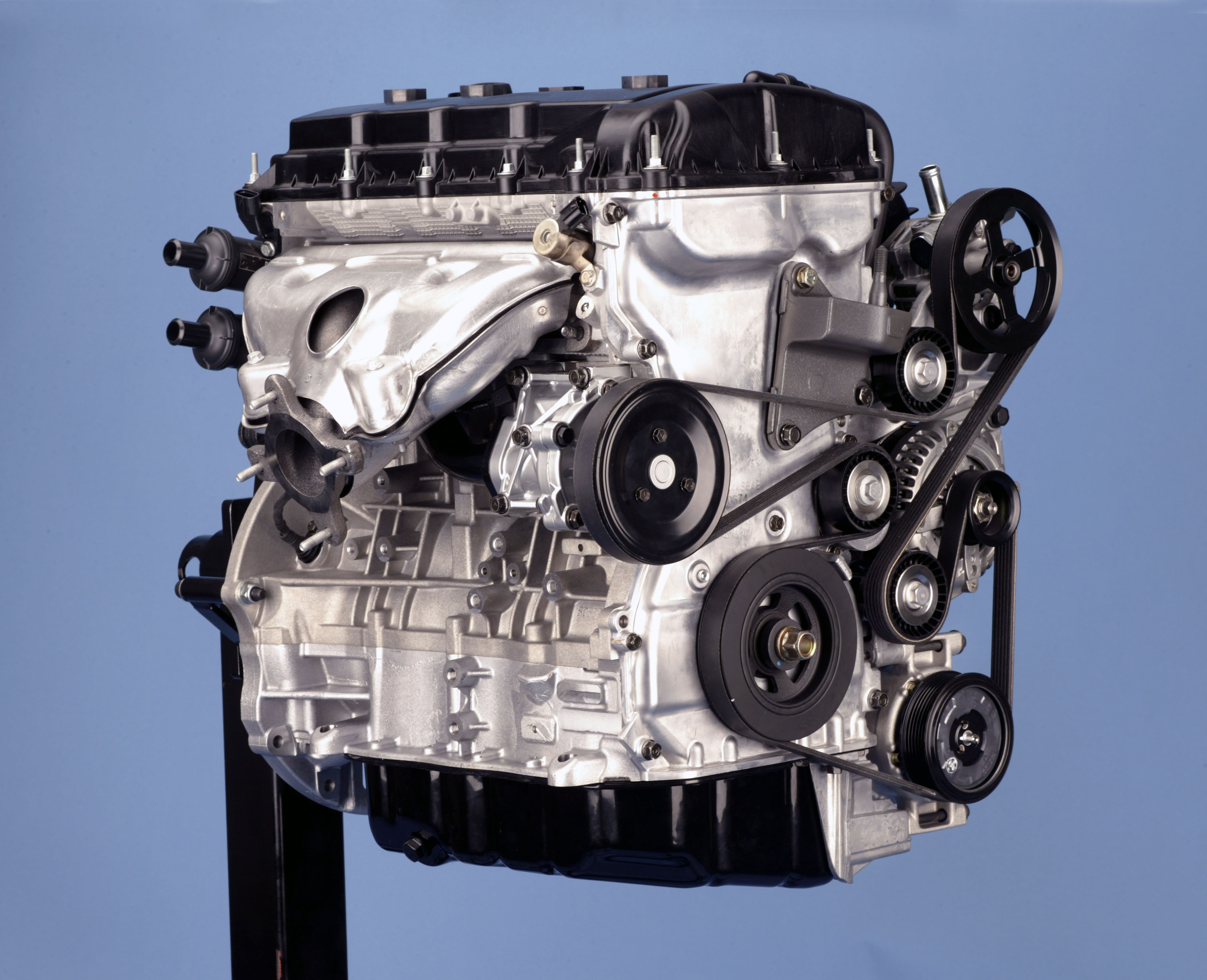 Srt 4 Engine Diagram On Motor Trusted Wiring Srt4 Timing Belt Dodge Caliber Powertrain Top Speed Rh Topspeed Com Specs