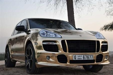 cayen porsche Prevailing industry winds being what they are, it should surprise no one that the cayenne suv is porsche's second best-selling model in the us -- beaten only by the smaller, less expensive macan.