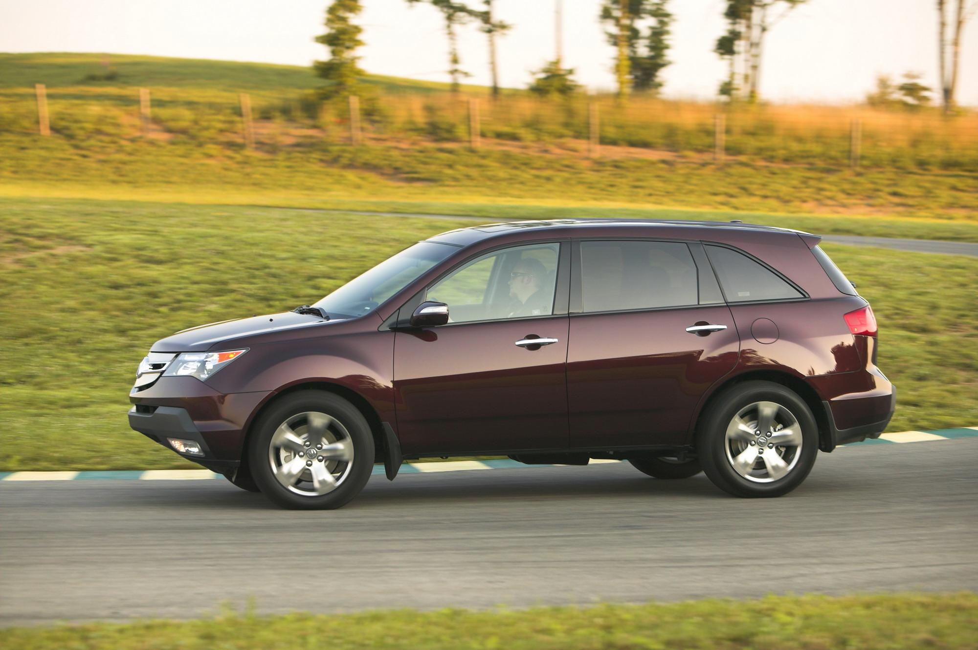 acura va sale mdx loaded usautomobile for chantilly year suv model make fully