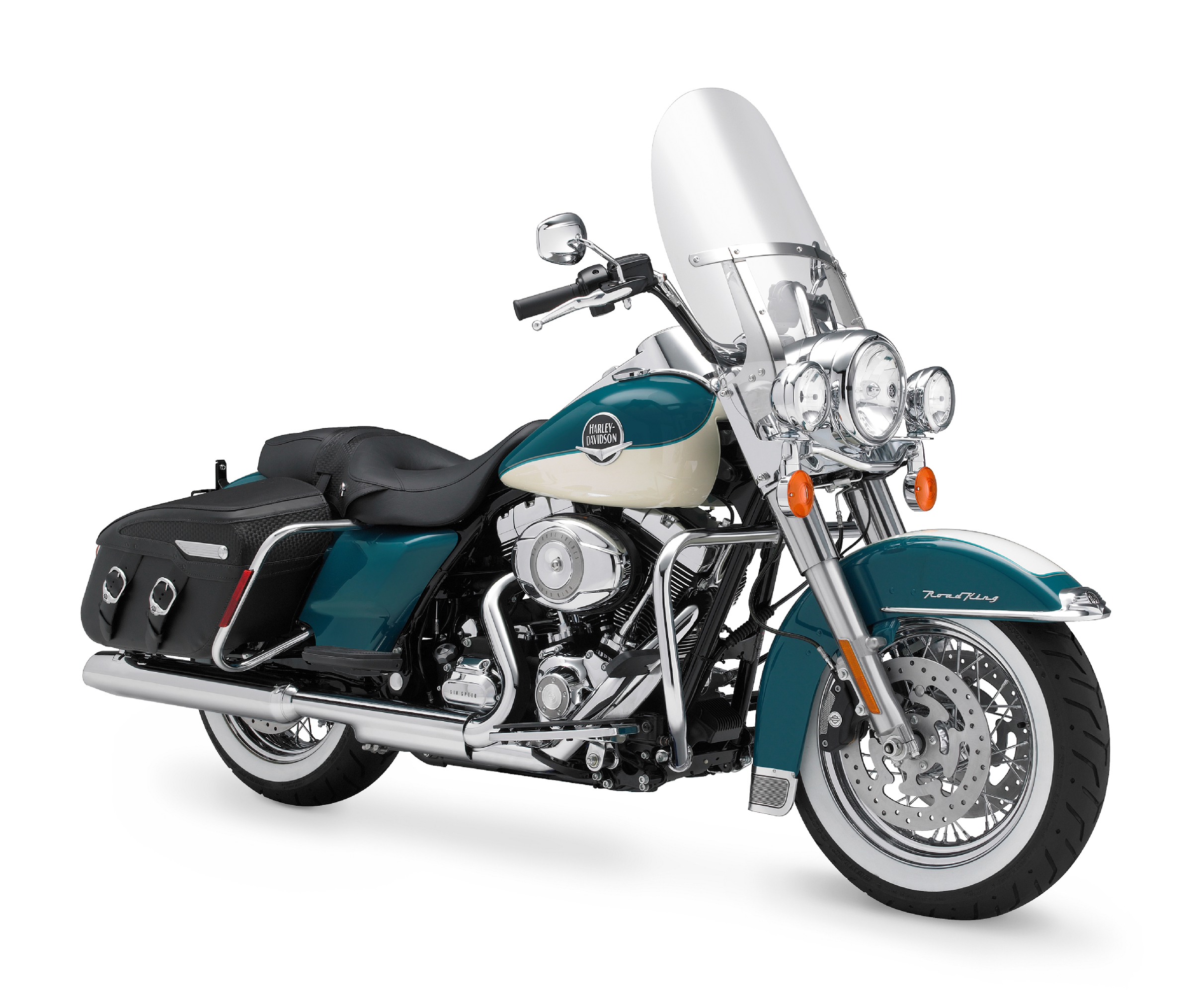 Enjoyable 2009 Harley Davidson Touring Top Speed Alphanode Cool Chair Designs And Ideas Alphanodeonline
