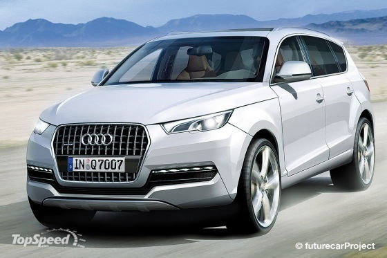 http://pictures.topspeed.com/IMG/jpg/200906/2011-audi-q7-renderiw.jpg