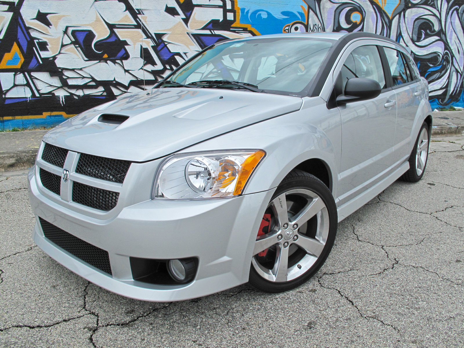 2009 dodge caliber srt 4 review top speed. Black Bedroom Furniture Sets. Home Design Ideas