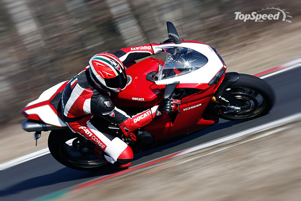motorcycles wallpapers. Top Motorcycle Wallpapers: