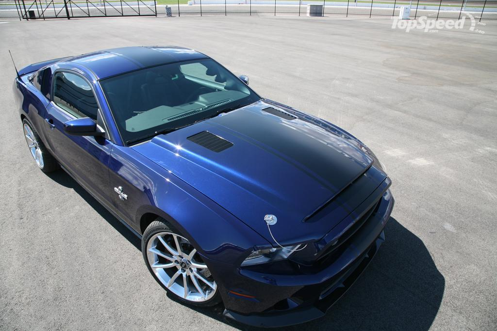 2010 ford mustang gt500 top speed. Black Bedroom Furniture Sets. Home Design Ideas