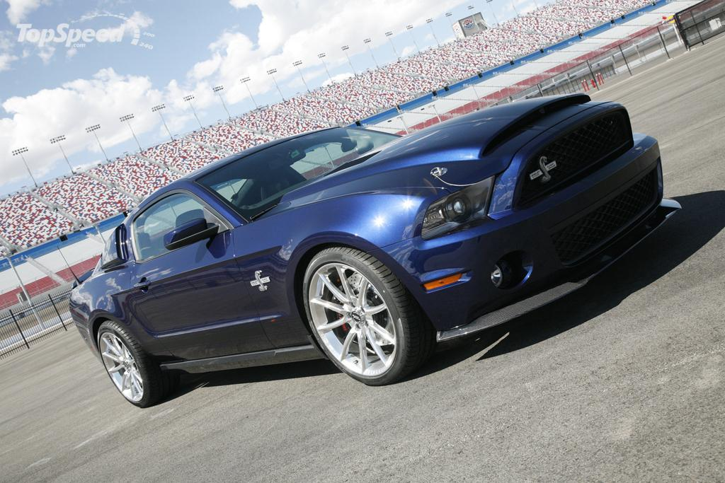 2010 ford shelby gt 500 top speed. Black Bedroom Furniture Sets. Home Design Ideas