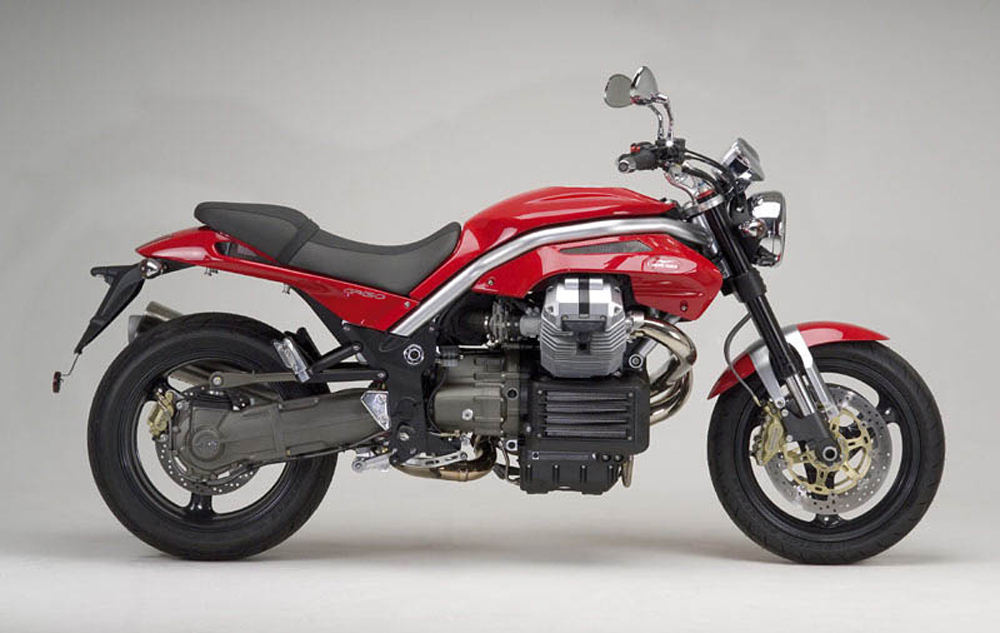 2009 moto guzzi griso 1100 review top speed. Black Bedroom Furniture Sets. Home Design Ideas