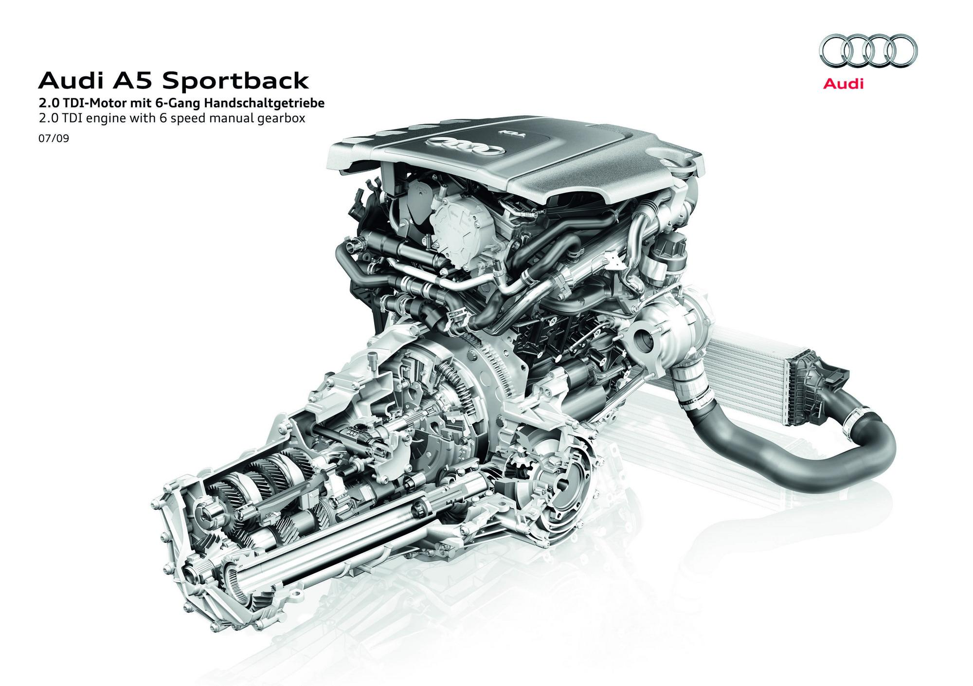 2010 Audi A5 Sportback Top Speed Wiring Diagram