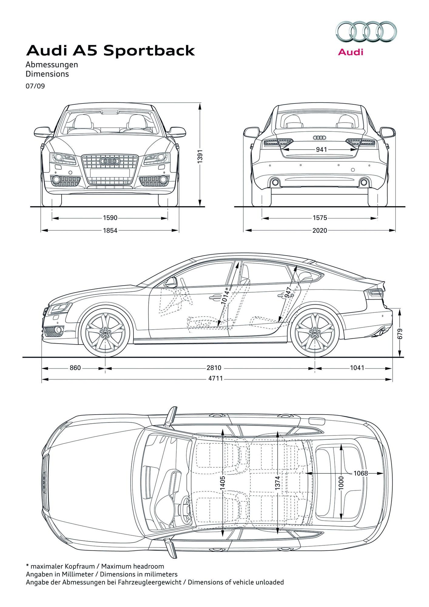 ... 2010 Audi A8 Engine Diagram Data Wiring Diagrams