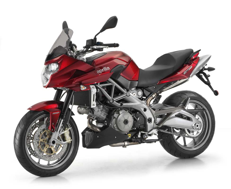 2010 aprilia shiver 750 gt abs review top speed. Black Bedroom Furniture Sets. Home Design Ideas