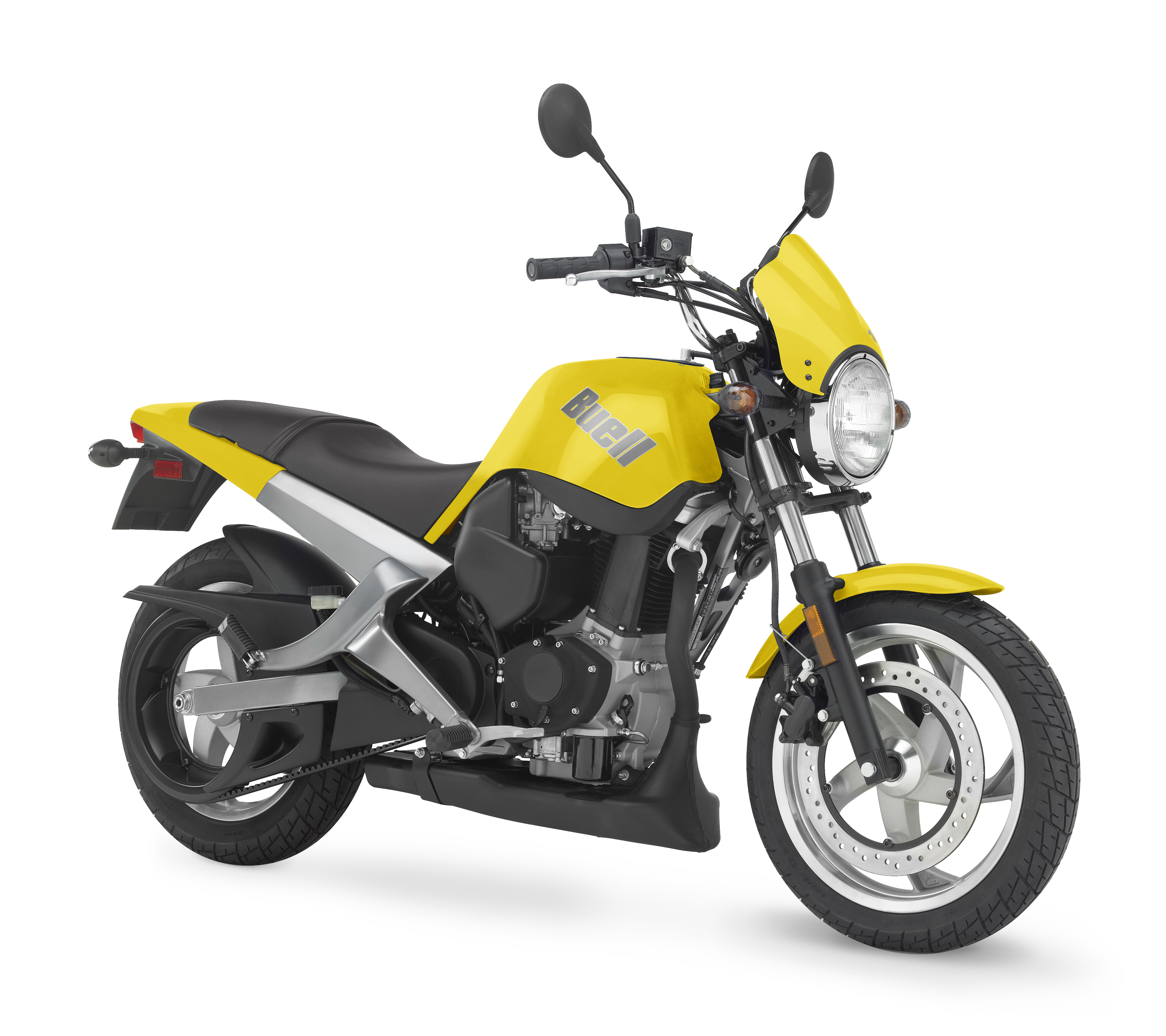 Buell Blast News And Reviews | Top Speed. »