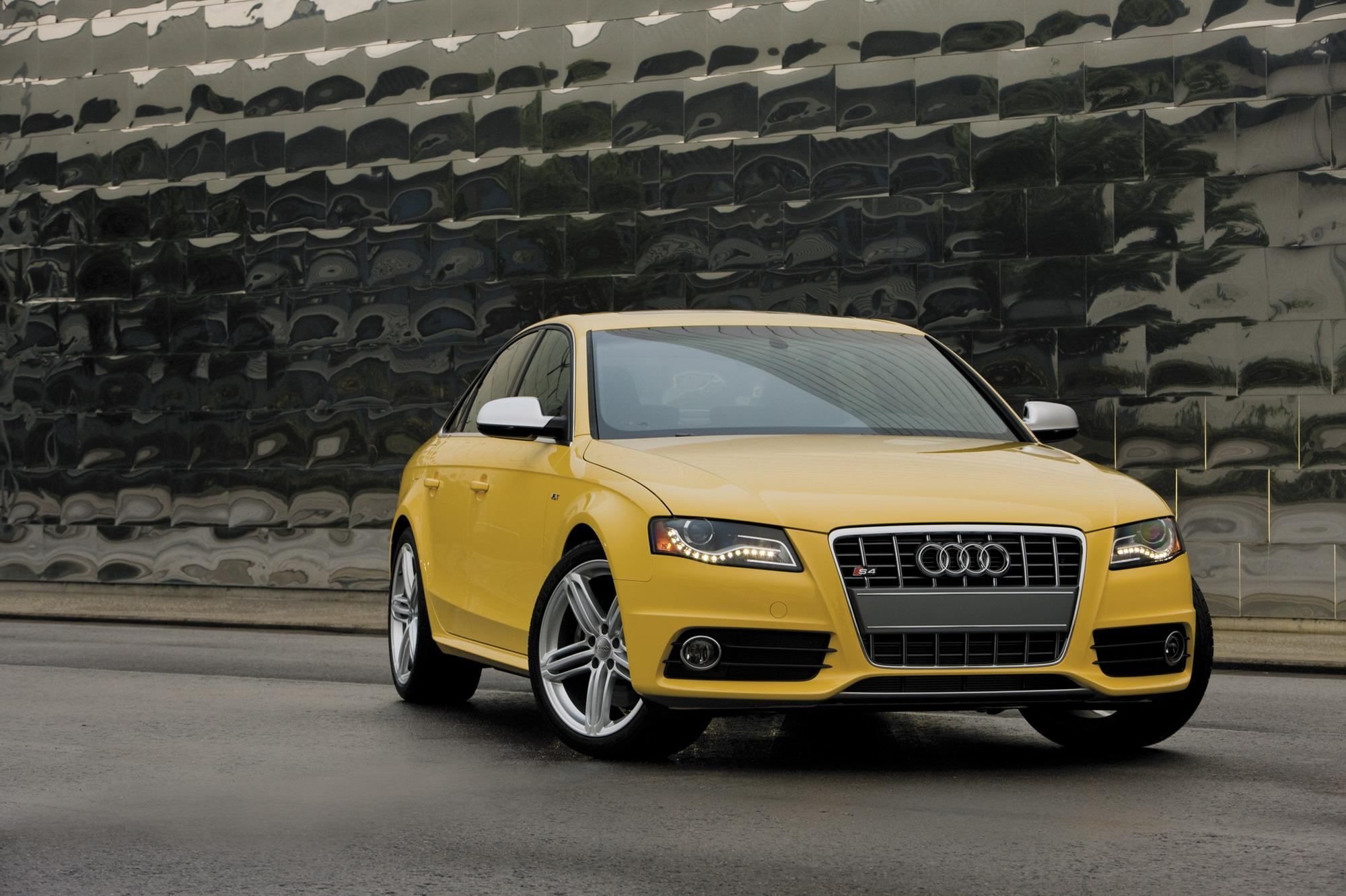 2010 audi s4 and a5 s5 cabriolet prices announced news top speed. Black Bedroom Furniture Sets. Home Design Ideas
