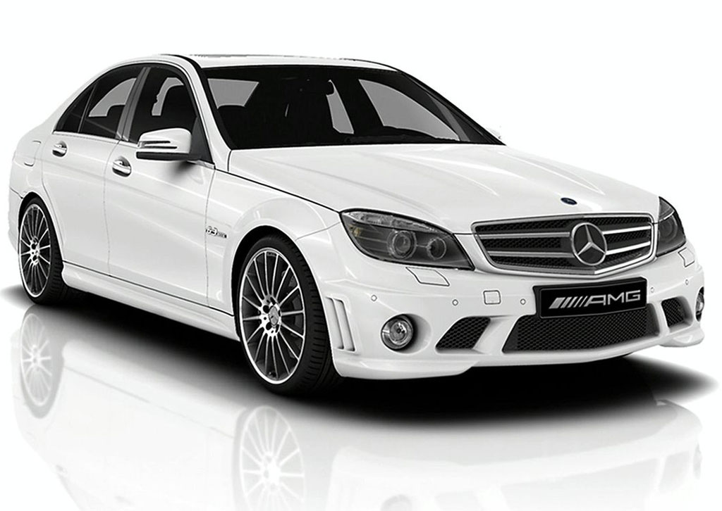2009 mercedes c63 amg edition 63 review top speed for Mercedes benz c63 amg 2009