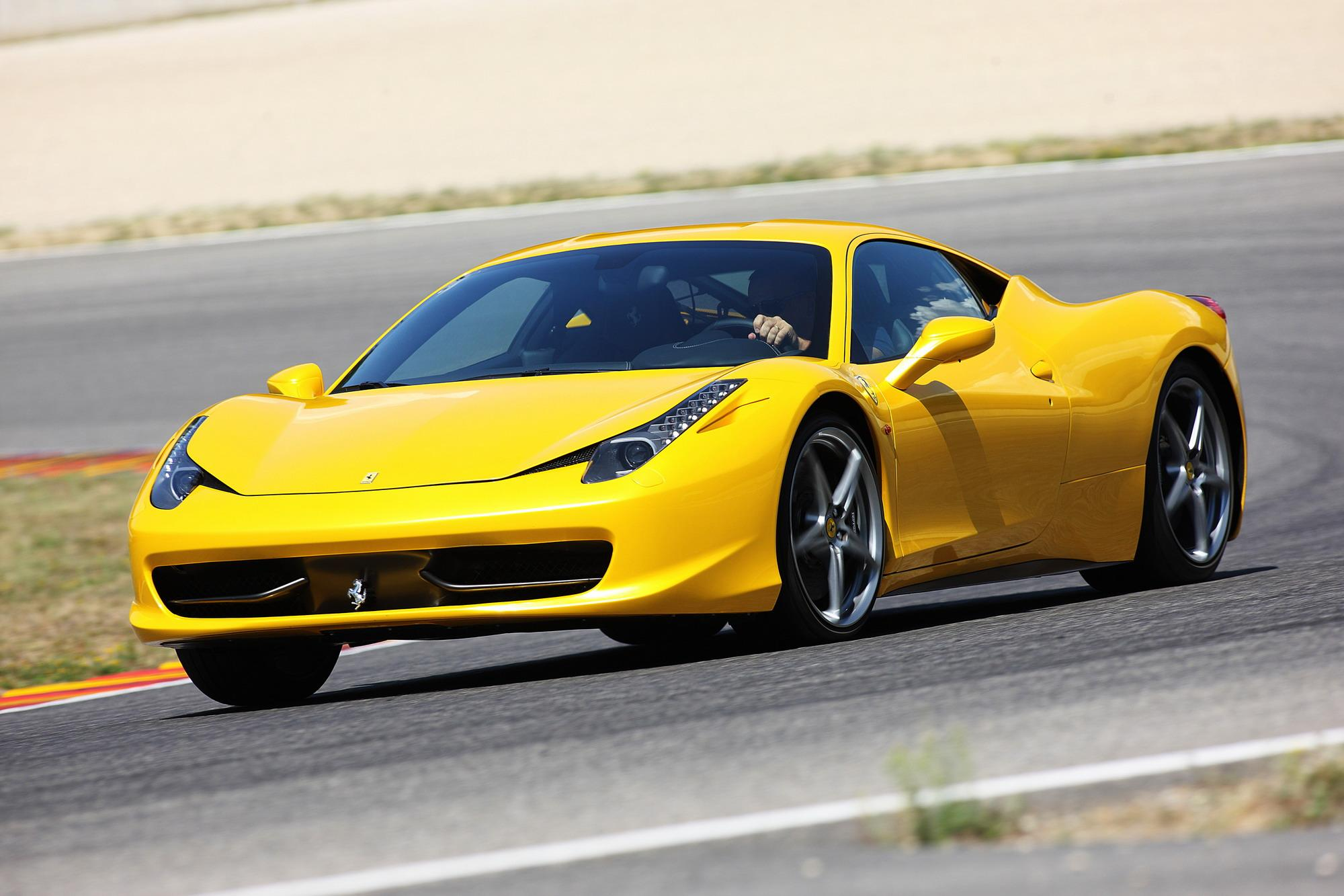 2010 ferrari 458 italia top speed choice image hd cars wallpaper 2010 ferrari 458 italia top speed image collections hd cars 2010 ferrari 458 italia review top vanachro Images