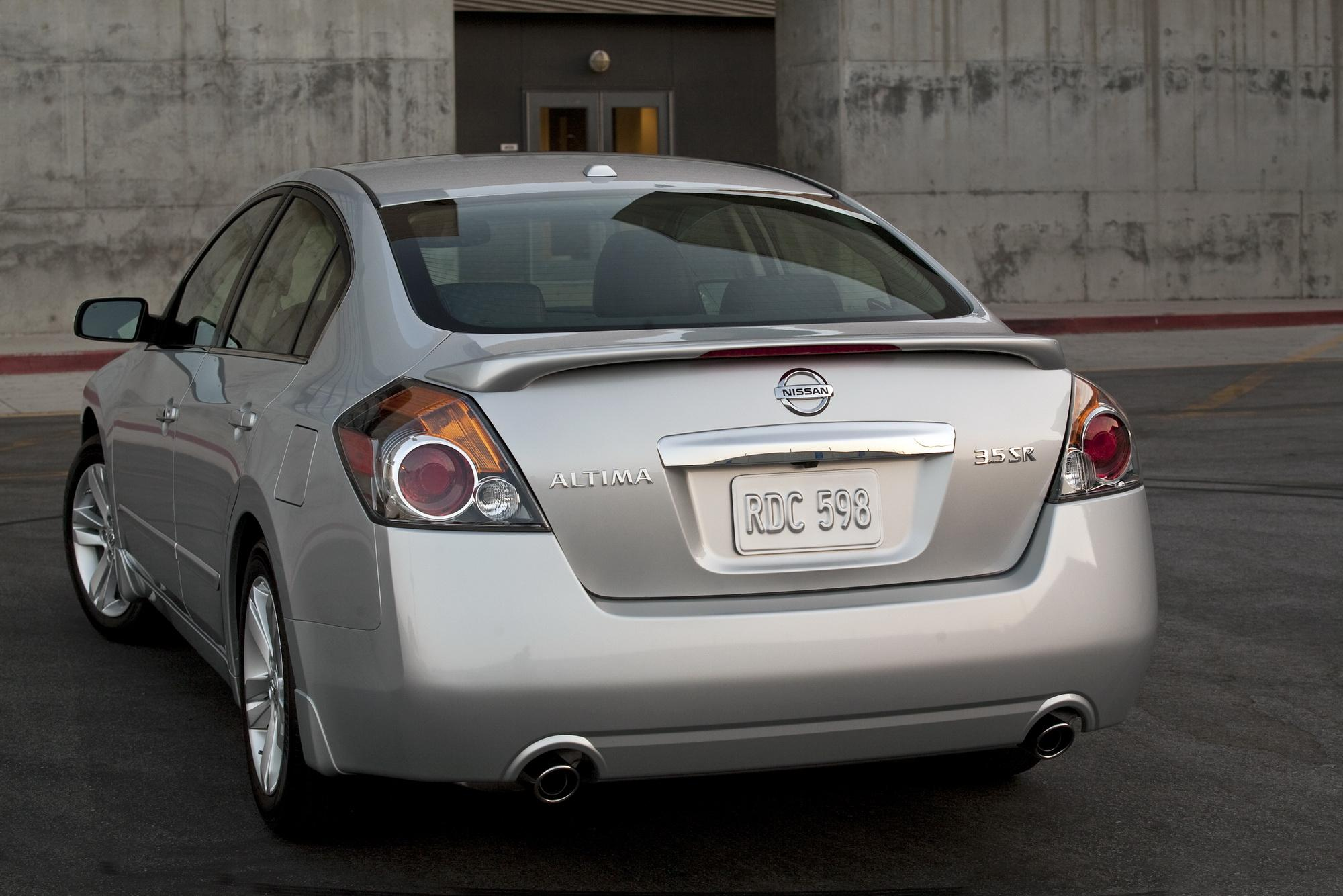 photos nissan bestcarmag sale for articles maxima com informations makes