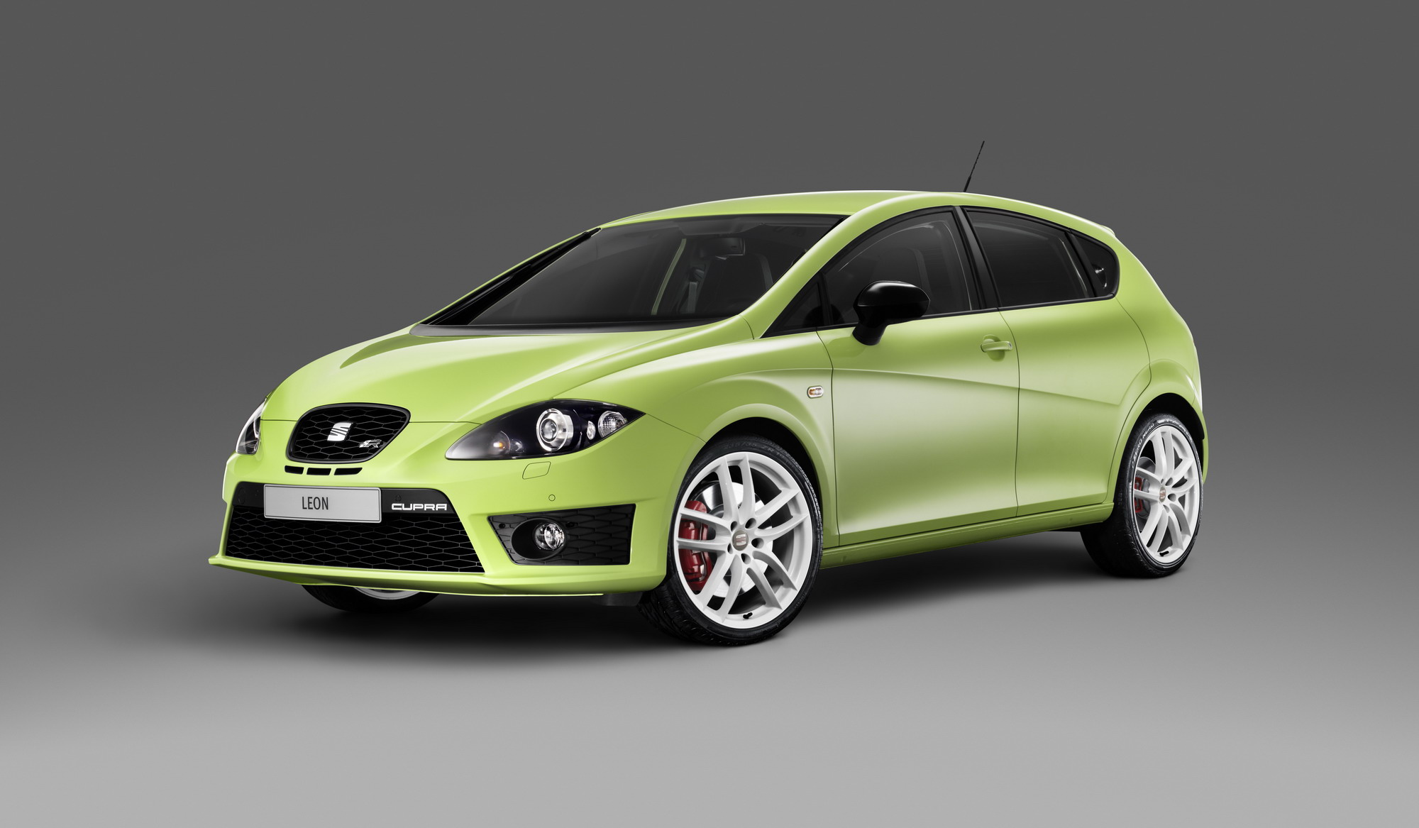 2010 seat leon cupra r top speed. Black Bedroom Furniture Sets. Home Design Ideas