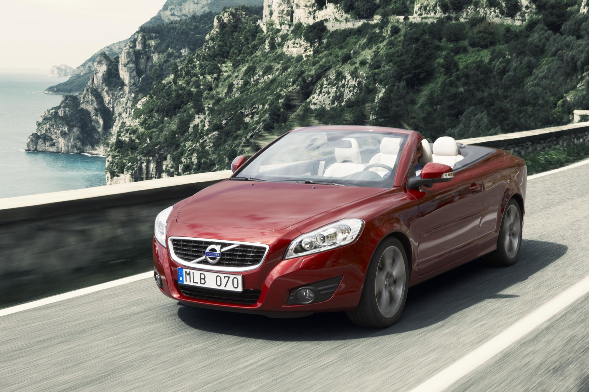 inventory automotive ox sale convertible for insight volvo