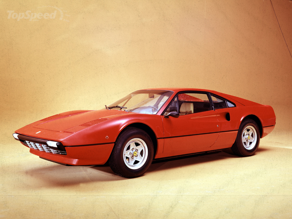 1975 1985 ferrari 308 gtb picture 321823 car review top speed. Black Bedroom Furniture Sets. Home Design Ideas