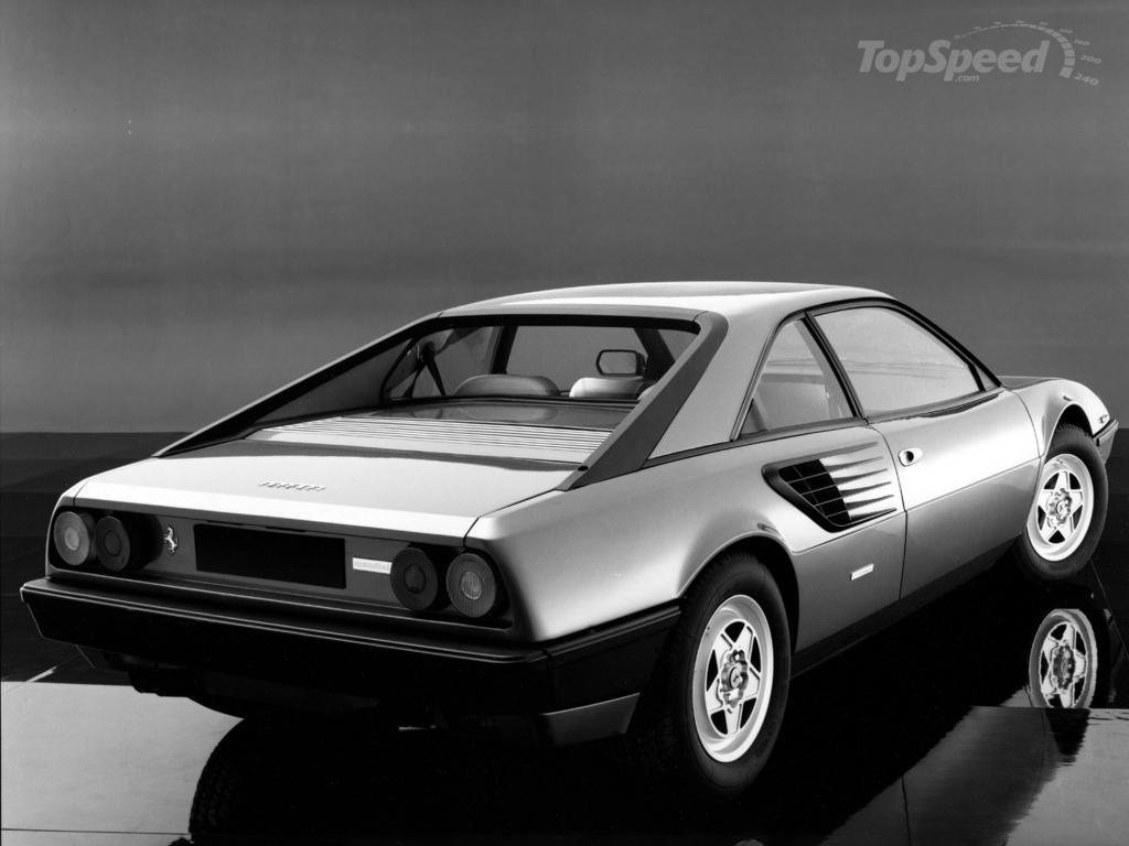1980 1982 ferrari mondial 8 picture 322208 car review top speed. Black Bedroom Furniture Sets. Home Design Ideas