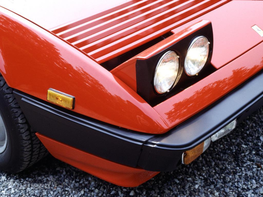 1980 ferrari mondial 8 coupe us related infomation specifications weili a. Black Bedroom Furniture Sets. Home Design Ideas