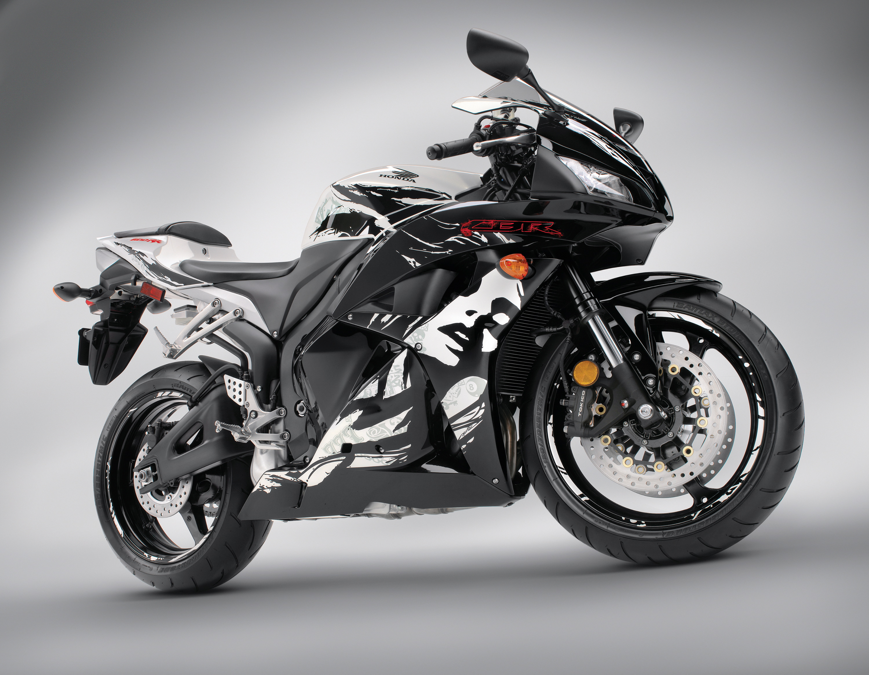 List Of Synonyms And Antonyms Of The Word 2010 Honda Cbr 600