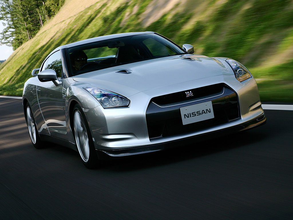 Nissan Is Offering Some Relief To Troubled GT-R Owners | Top Speed