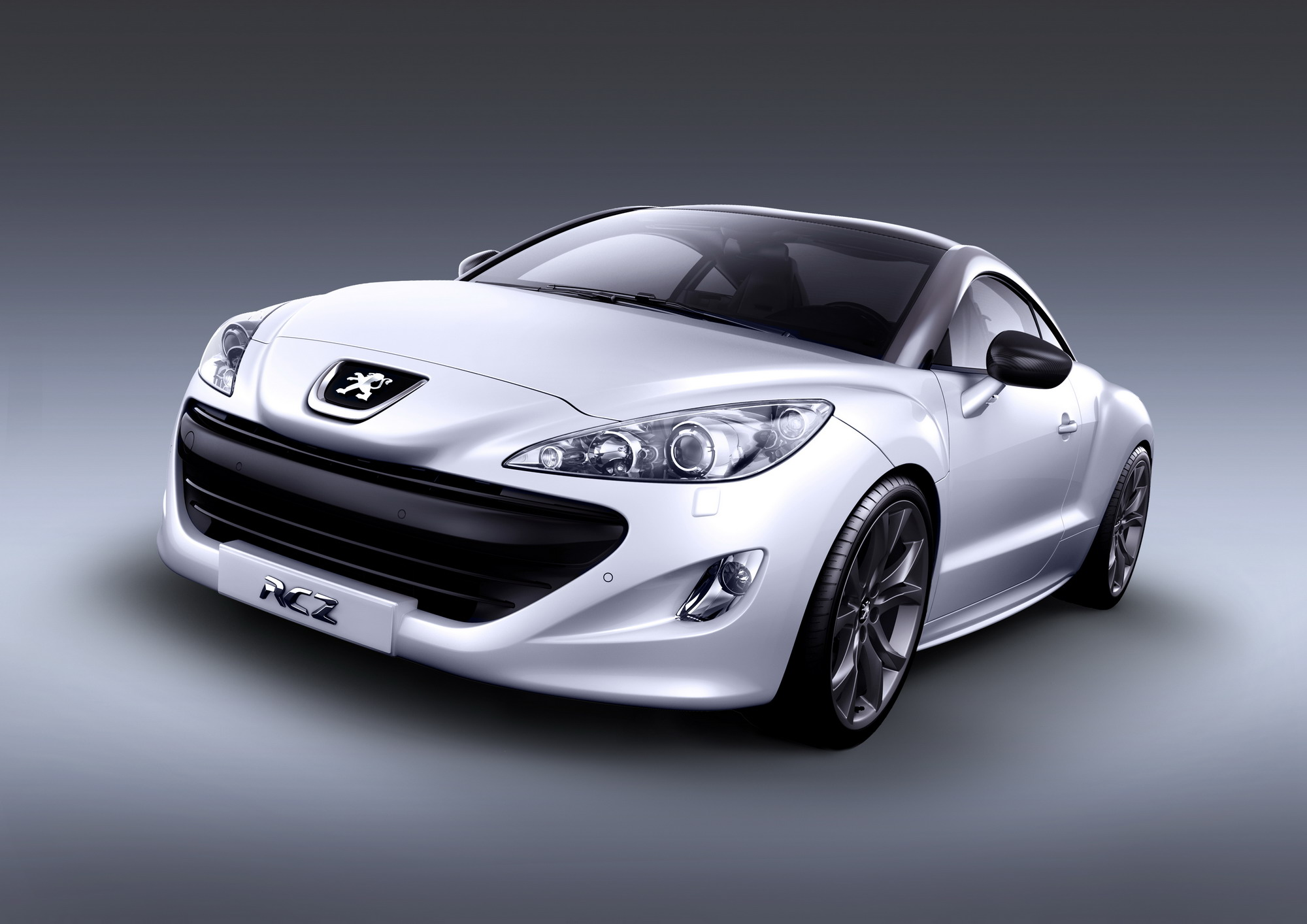 2010 peugeot rcz limited edition review top speed. Black Bedroom Furniture Sets. Home Design Ideas