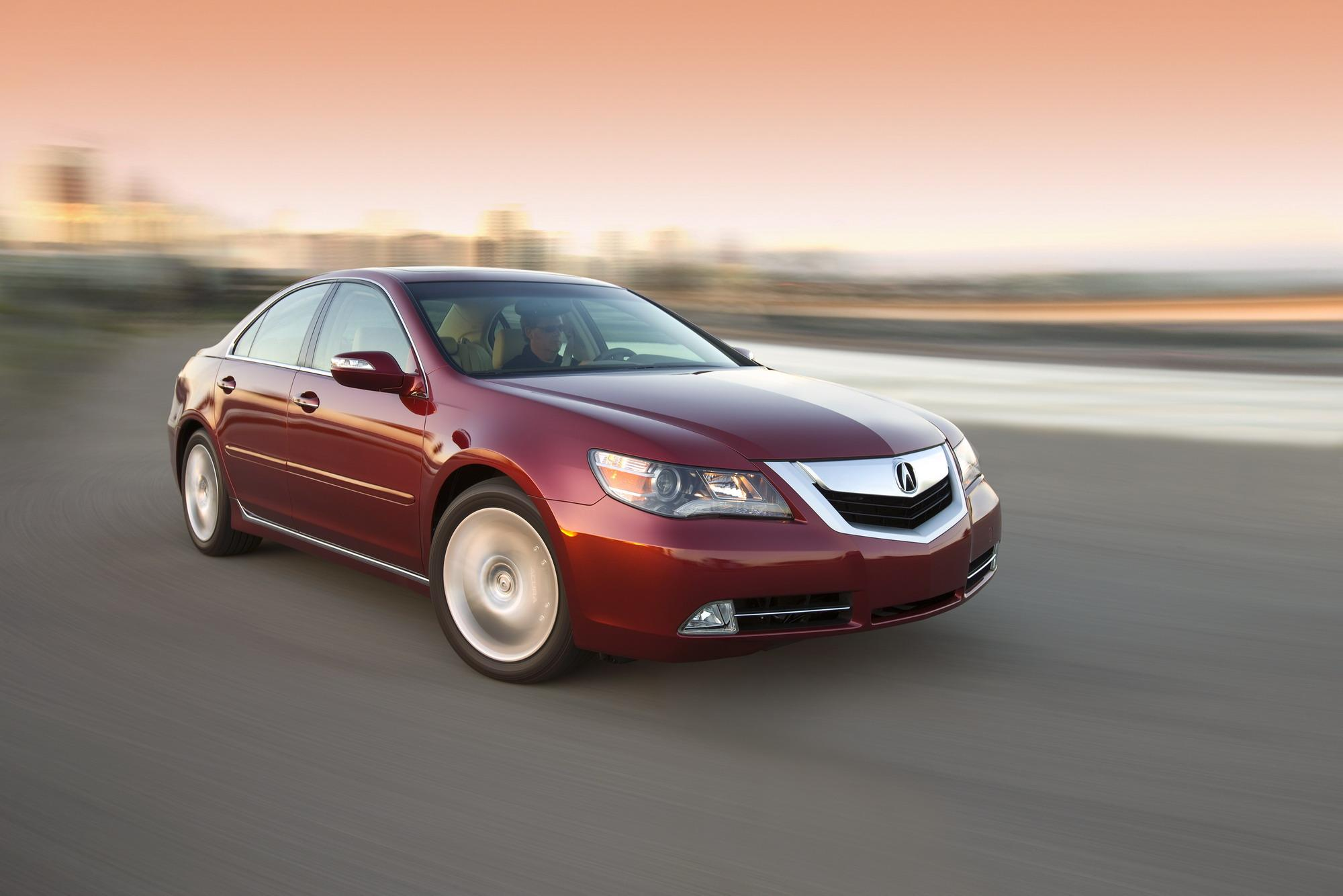 w tech used stock for sale acura rl awd acc l sh htm package c wtechcmbsacc cmbs