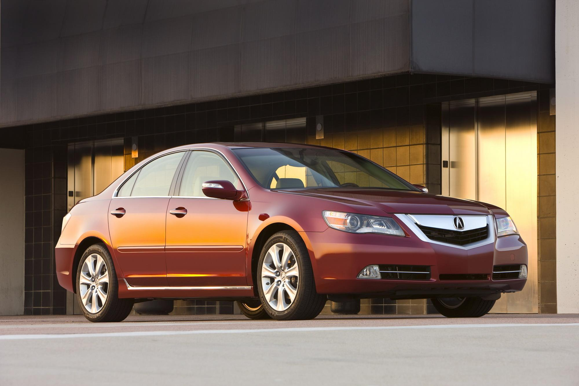 photo car awd info review rl original acura road news and photos sh s driver tl reviews manual test