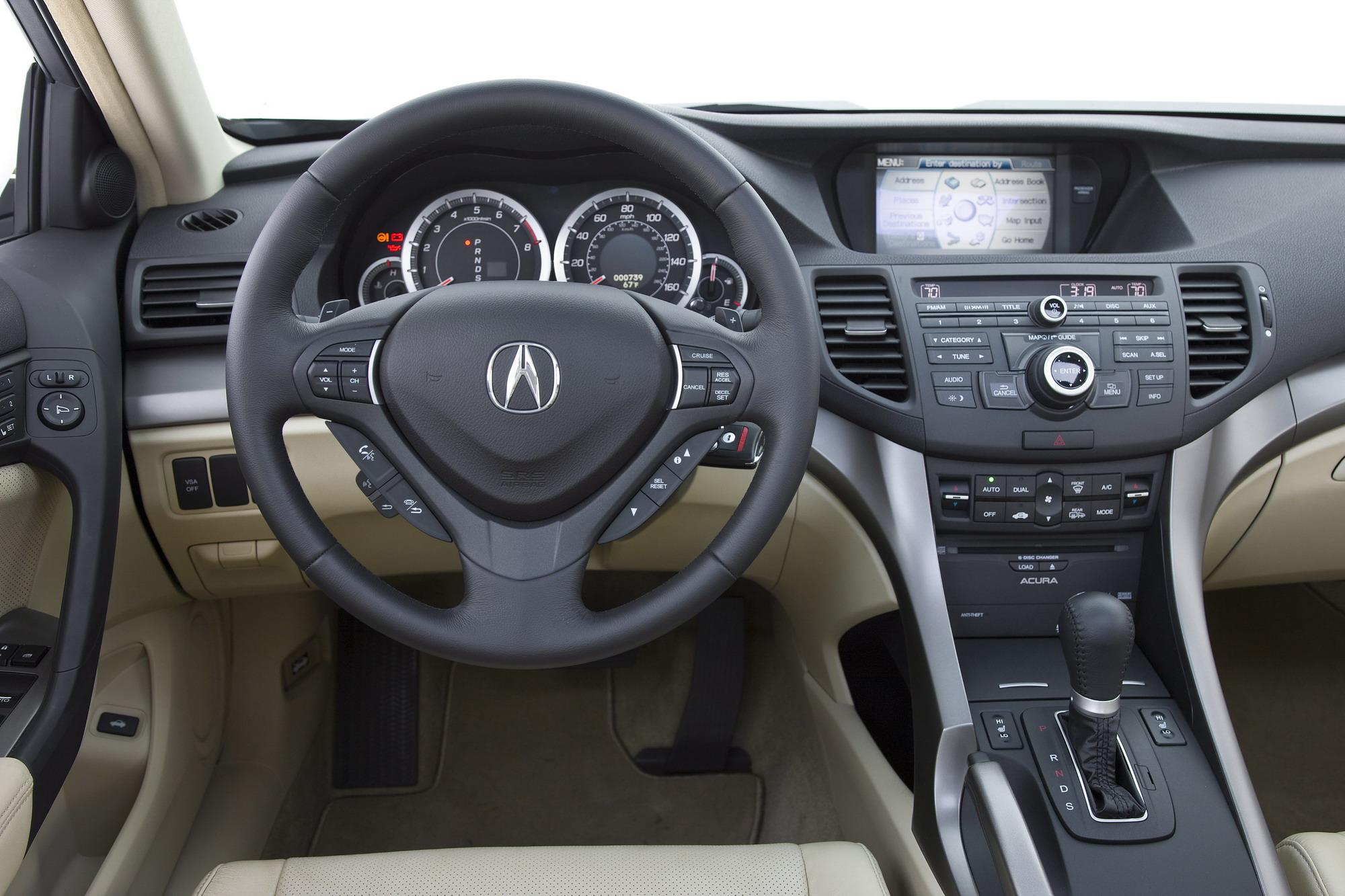 acura near for amazing me auto at sale focus used international tsx