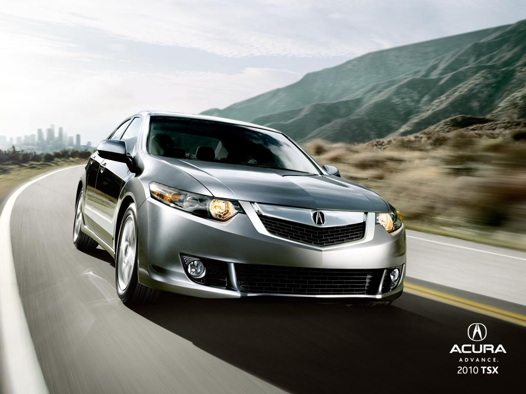 2010 acura tsx top speed. Black Bedroom Furniture Sets. Home Design Ideas