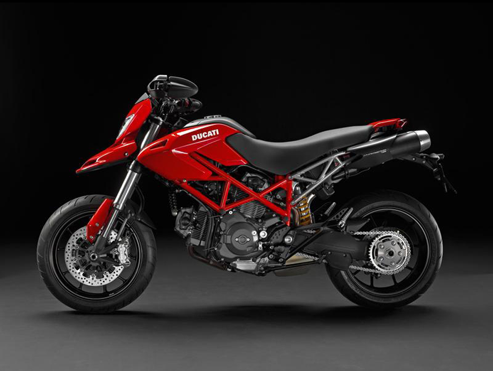 2010 ducati hypermotard 796 gallery 329331 top speed. Black Bedroom Furniture Sets. Home Design Ideas