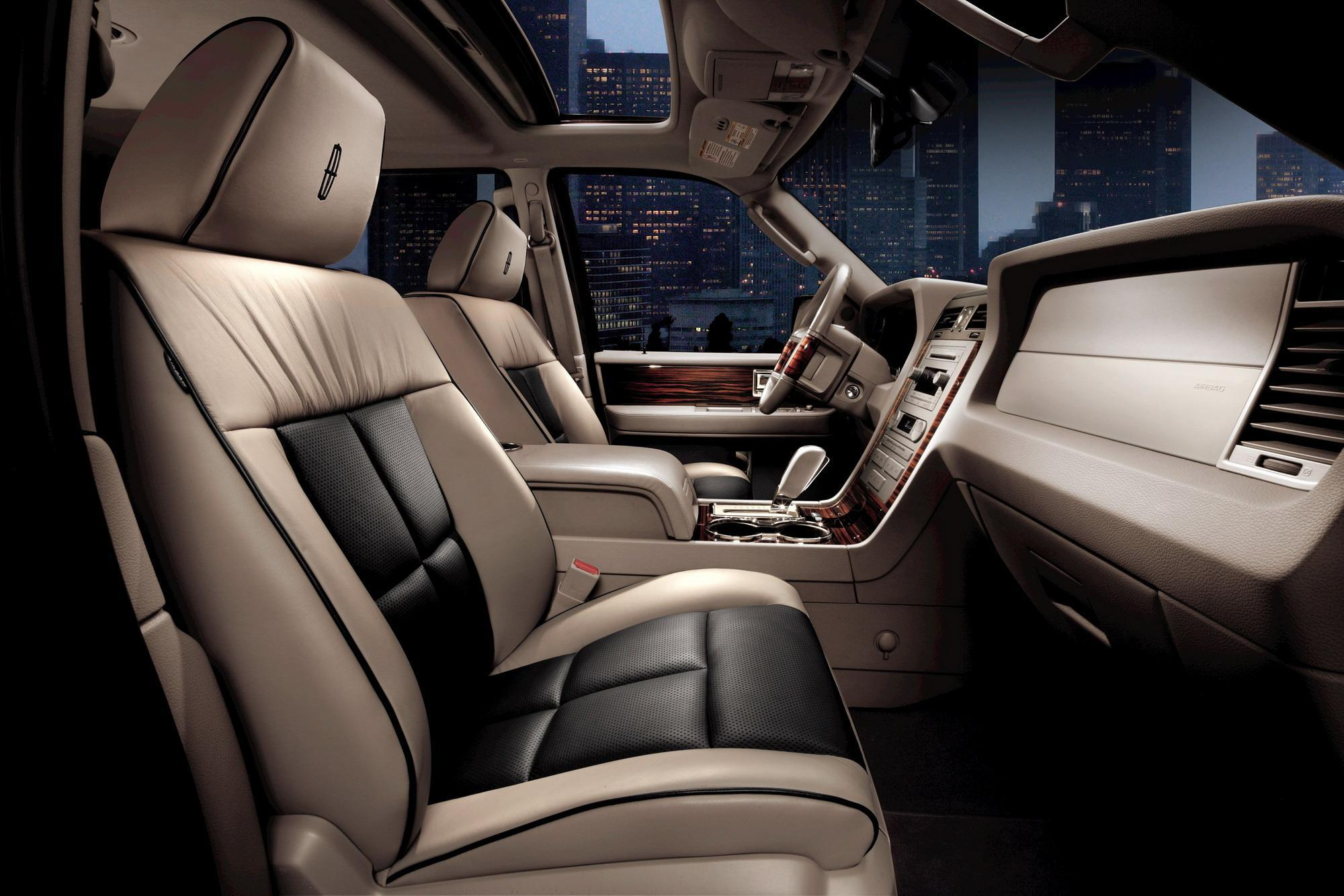 including images autobytel lincoln interior oemexteriorfront l and exterior com pictures navigator