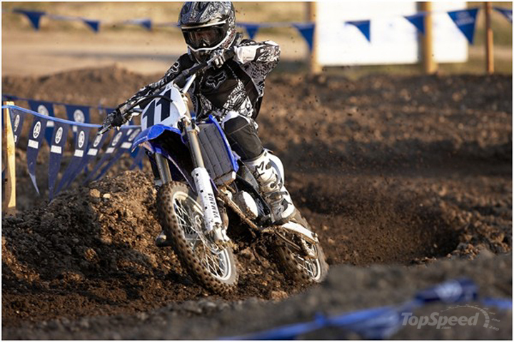 2010 yamaha yz85 picture 333703 motorcycle review top speed. Black Bedroom Furniture Sets. Home Design Ideas