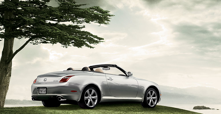 2010 lexus sc430 review top speed. Black Bedroom Furniture Sets. Home Design Ideas