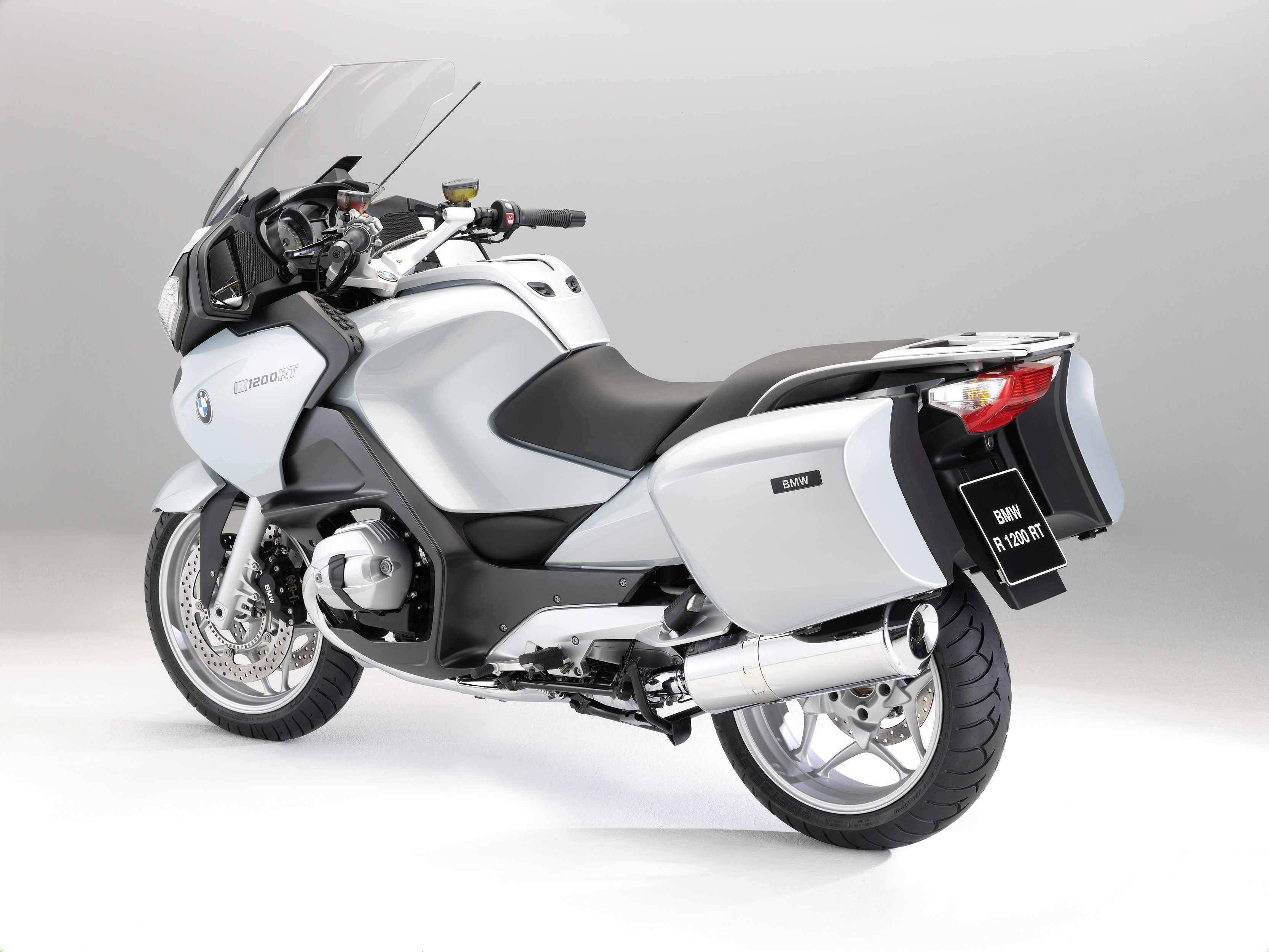 2010 bmw r 1200 rt gallery 331530 top speed. Black Bedroom Furniture Sets. Home Design Ideas
