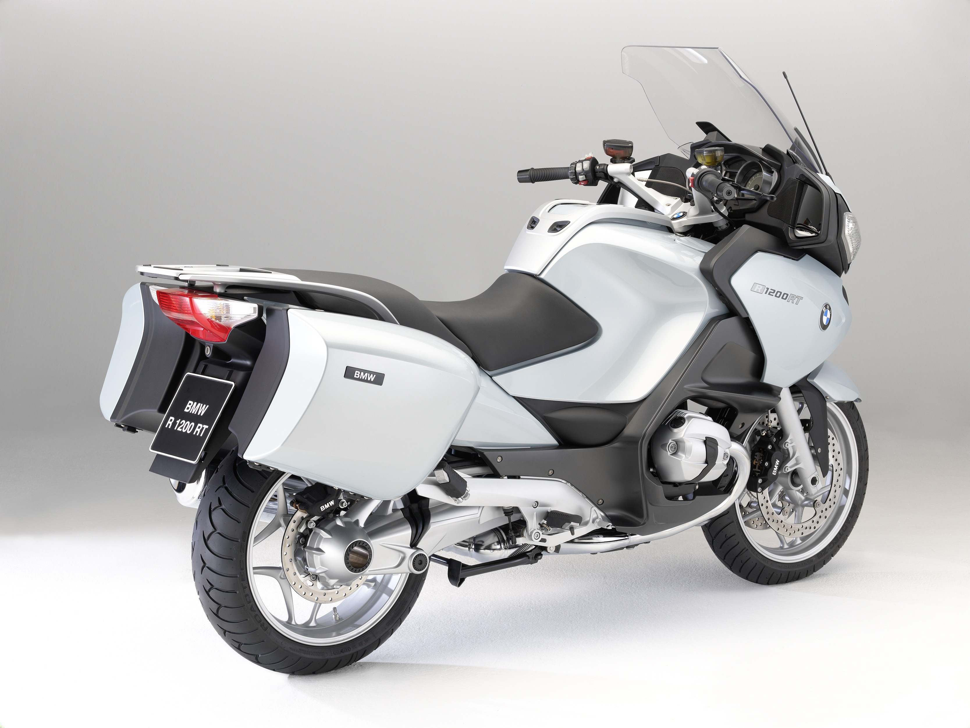 2010 bmw r 1200 rt review top speed. Black Bedroom Furniture Sets. Home Design Ideas