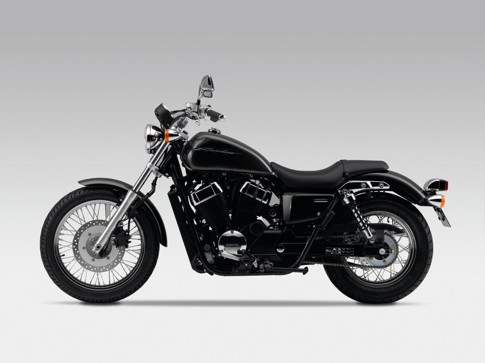 2010 honda shadow rs 750 review top speed. Black Bedroom Furniture Sets. Home Design Ideas