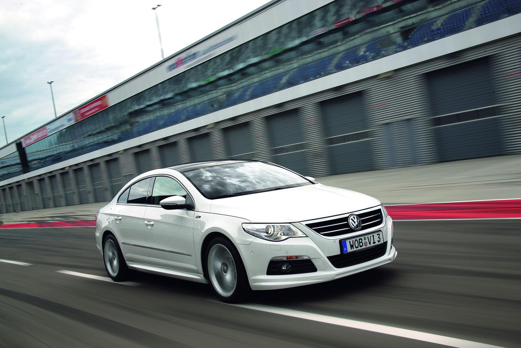 2010 volkswagen passat cc r line top speed. Black Bedroom Furniture Sets. Home Design Ideas