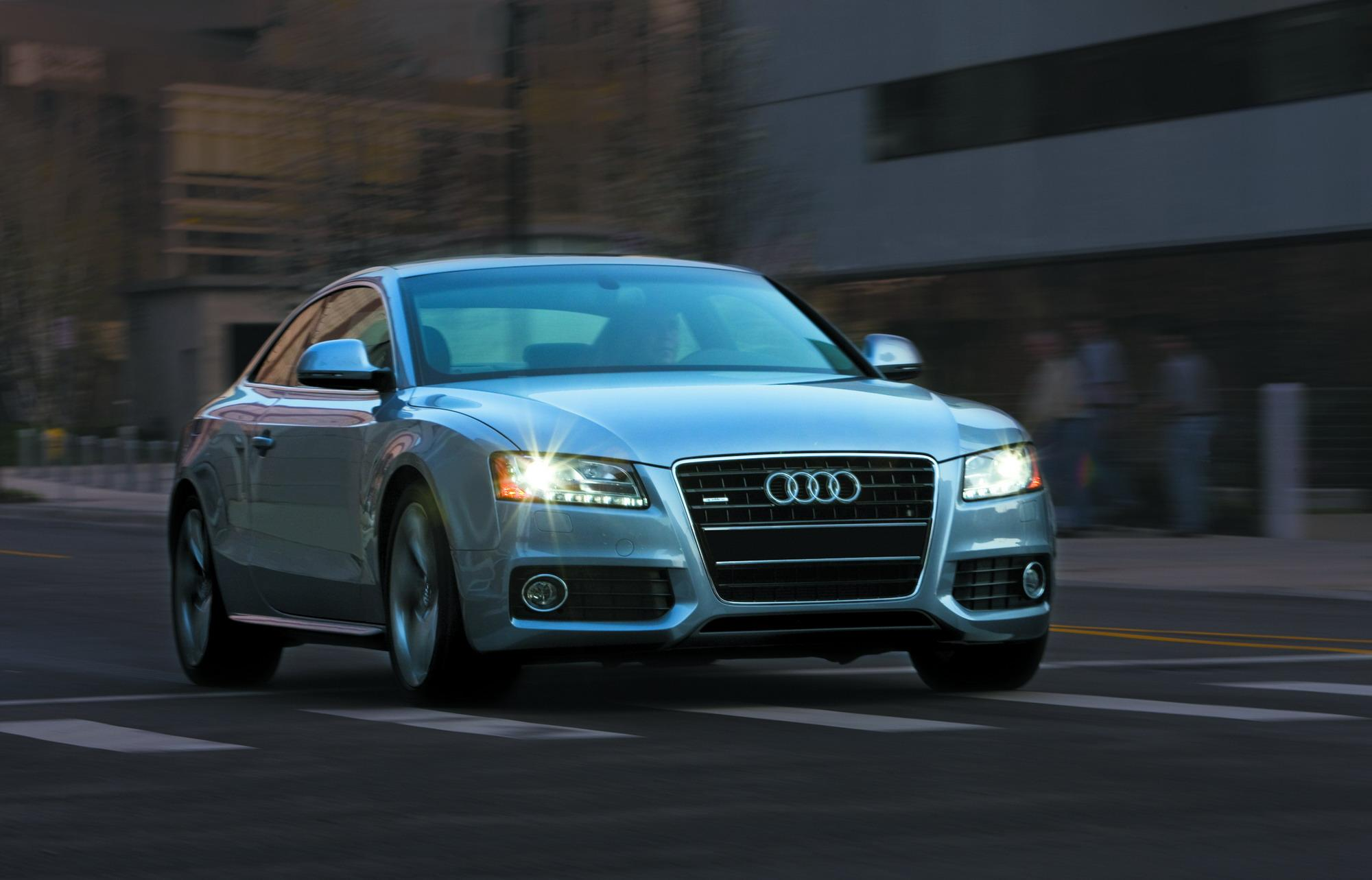 2010 audi a5 review top speed. Black Bedroom Furniture Sets. Home Design Ideas